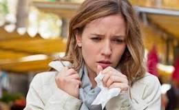 Remedios naturales para la tos