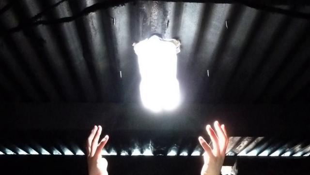 Liter of Light - Ánh sáng dành cho người dân nghèo trên thế giới