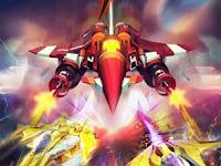 Galaxy Strike Game Free Download
