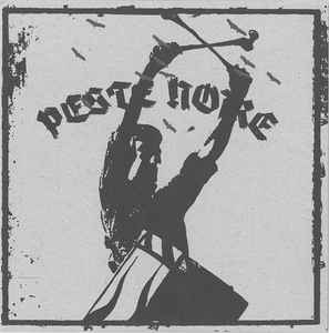 peste noire peste noire black metal de france