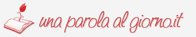 http://unaparolaalgiorno.it/esplora