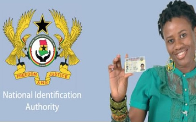 MTN keen on partnering government for national ID system