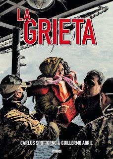 http://www.nuevavalquirias.com/la-grieta-comic-comprar.html
