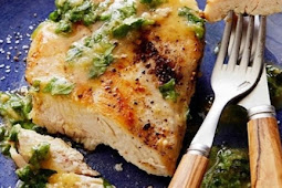 Low Carb Chicken Cutlet Recipes
