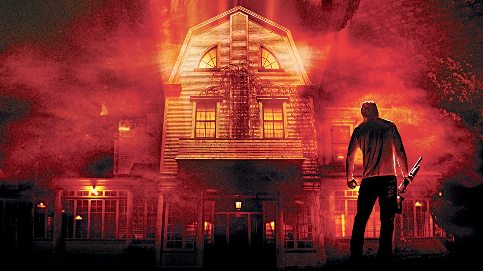 scary-movies-based-on-actual-incidences-Amityville-horror