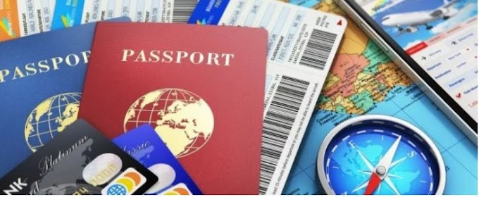 Do you have Nigerian passport and looking for a place to enjoy yourself? These are 44 visa free countries to visit