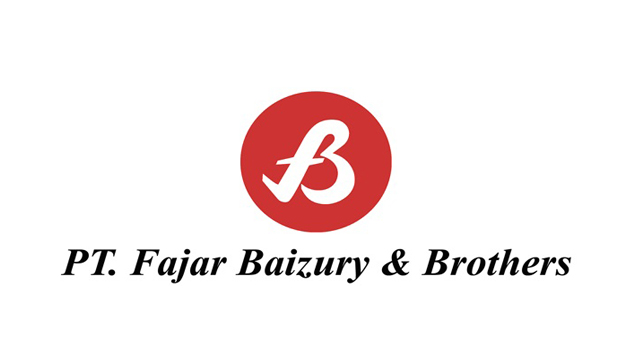 Lowongan Kerja Driver PT. Fajar Baizury & Brothers