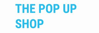 The pop up shop offcampus drive