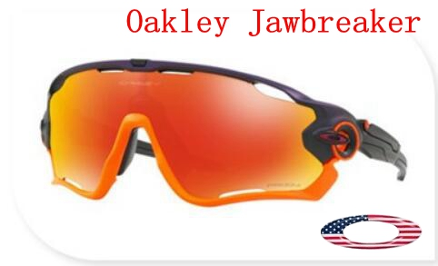Cheap Oakley Jawbreaker Sunglasses