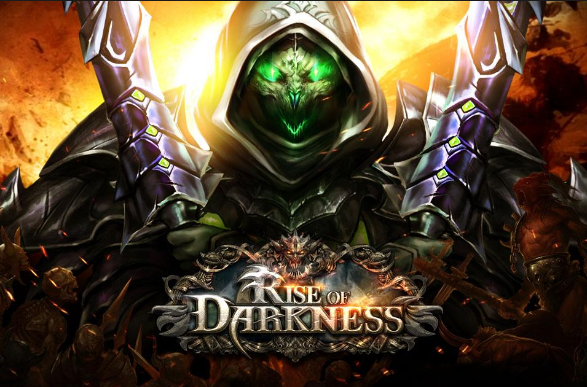 Download Rise of Darkness Mod Apk Terbaru Gratis,  Nama : Rise of Darkness Apk, Kategori : RPG (Role Playing), OS : 2.3+, Dev: SuperNova Game, Playstore,rise of darkness apk, rise of darkness cheat, rise of darkness game, rise of darkness android, rise of darkness apk data, rise of darkness gameplay,