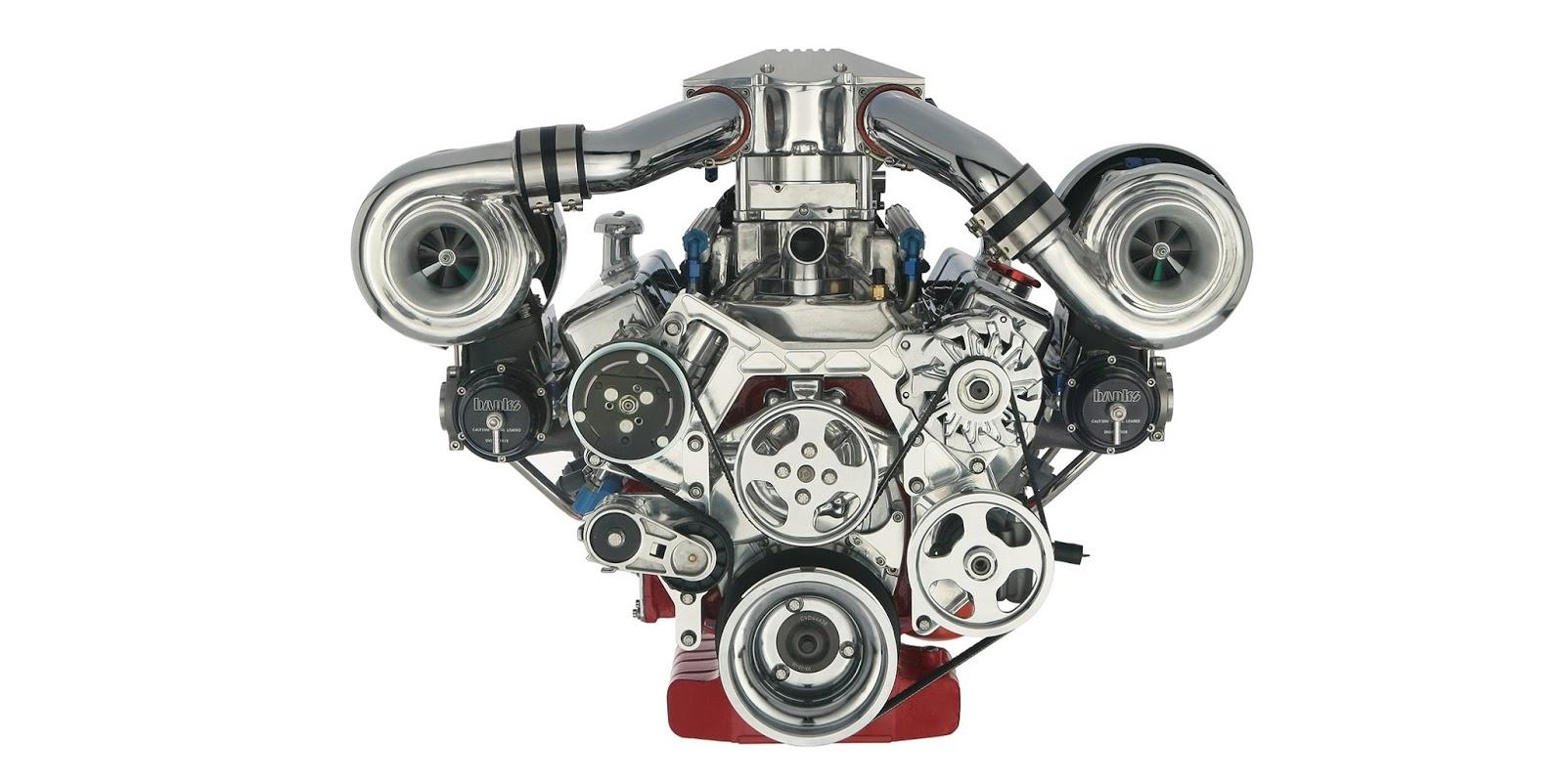 Niva-Chevrolet yakıt filtresi: nerde ve nasıl değiştirilir