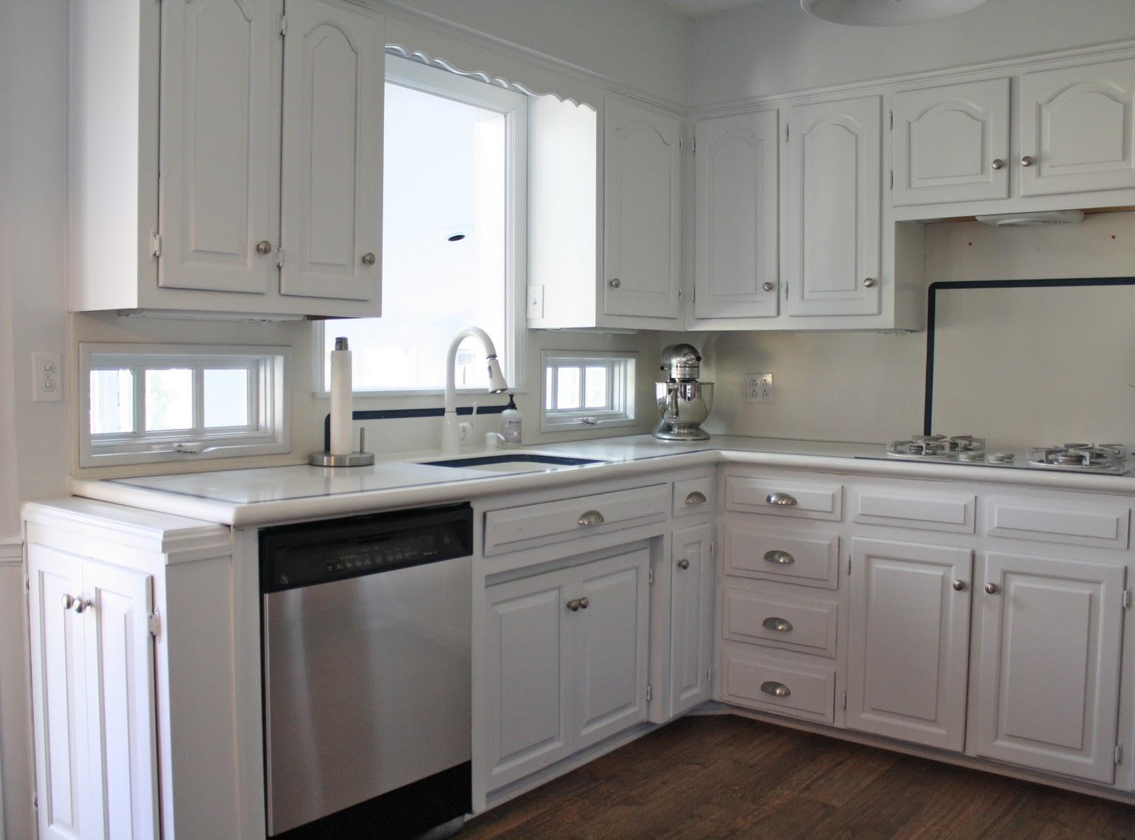 Kitchen Updates Julie Blanner