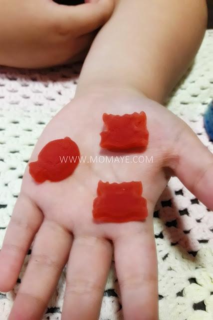 health and wellness, kids, Scott's DHA Gummies, Scott's Philippines, DHA supplement for kids, brain development