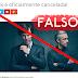 Fake news: BBC NÃO cancelou Sherlock OFICIALMENTE