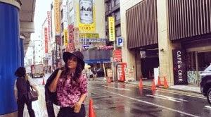 Anitta é denuciada e Estados Unidos proíbe a cantora de entra no País download grátis