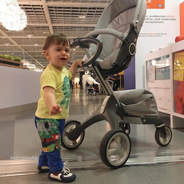 en tarz bebek kıyafetleri