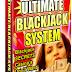 The Ultimate Black Jack System [PDF free]