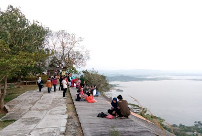 lokasi-wisata-watu-cenik-wonogiri