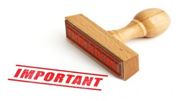 Info Penting Bagi Pelamar CPNS Yang Lulus Seleksi Administrasi