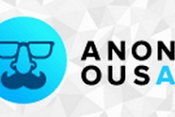 Cara Mudah Mendapatkan Bitcoin Gratis dari Blog (Annonymous Ads)