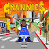 "Maxo Kream - ""Grannies"""