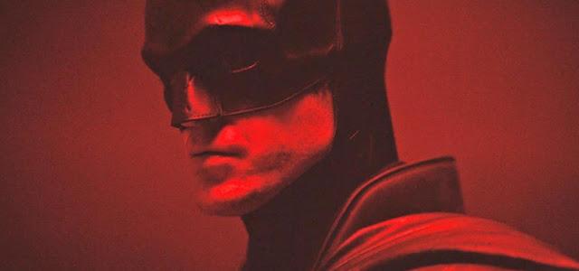 Matt Reeves está desenvolvendo spinoff de 'The Batman' para a HBO Max
