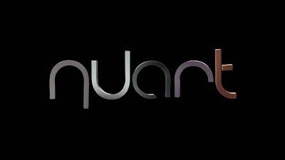 Nuart TV Live