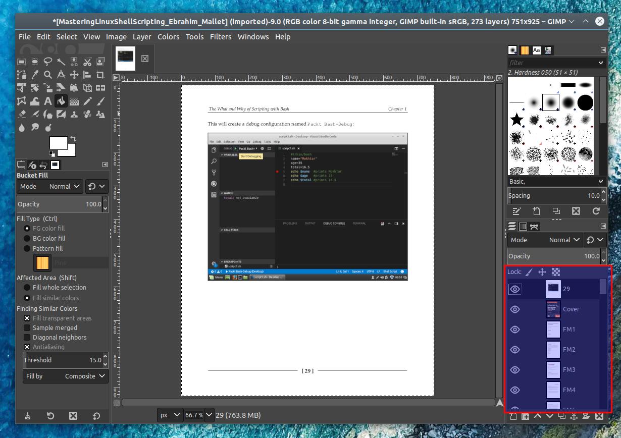 how to change pdf image to jpeg