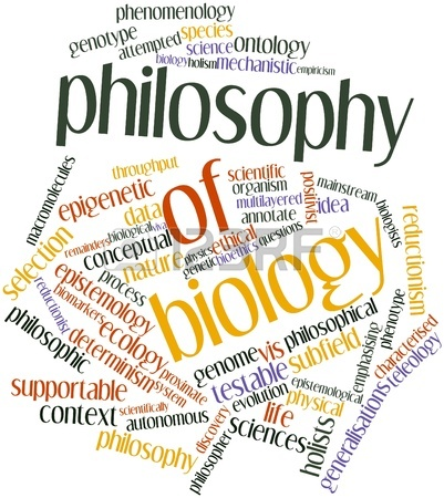 biology terms The glossary page of biochemistry and molecular biology provides definitions for  the search result list beginning with j letter.