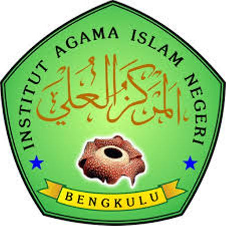 PENERIMAAN CALON MAHASISWA BARU (IAIN BENGKULU) 2019-2020 INSTITUT AGAMA ISLAM NEGERI BENGKULU