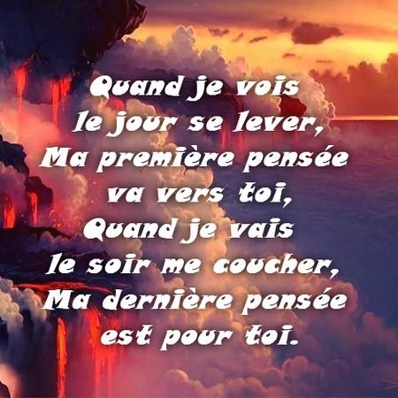 Les Meilleurs Mots Damour Poèmes Et Textes Damour