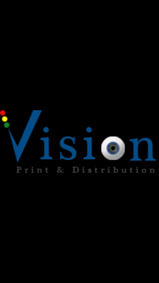 Best Cheap flyer printing services in Singapore