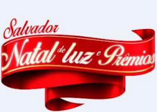 Promoção CDL Salvador Natal 2018