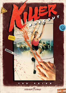 Watch Killer Workout (1987) movie free online