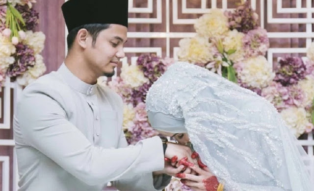 Ini Dia 5 Rukun Nikah dalam Islam
