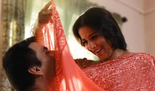 Guru Randhawa Songs hindi new song Ban Ja Rani Song Best Hindi film Tumhari Sulu Song poster 2017