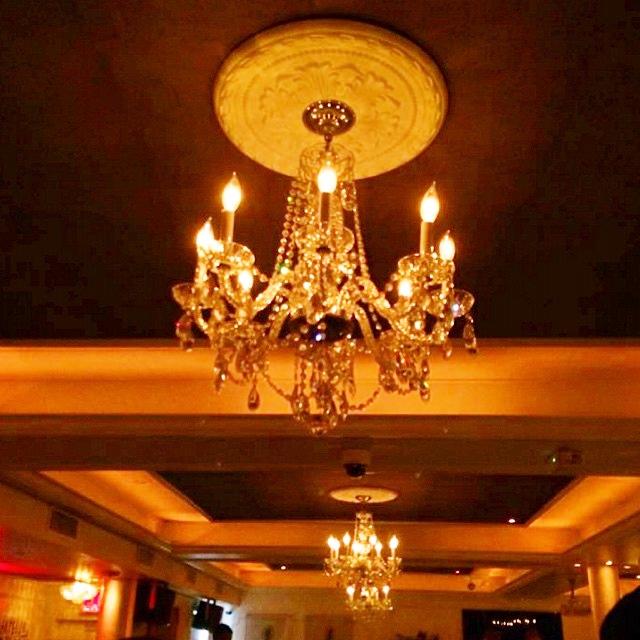 Bagatelle Nyc Restaurant Week