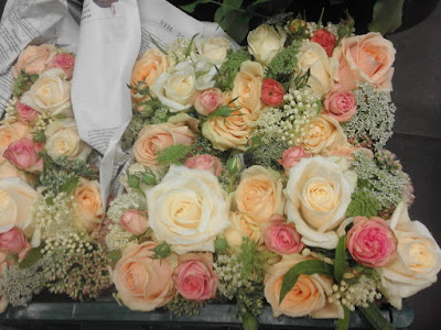 Hochzeitsblumenschmuck, Apricot und Koralle, vielen Dank für die Blumen, Berggasthof Pflegersee, Hochzeitslocation, wedding venue, Hochzeitsplaner, wedding planner, wedding coordinator, 4 weddings & events, 4weddings&events, Garmisch-Partenkirchen, Bayern, Germany, Berghochzeit, Gipfelglück, heiraten in BayernBerggasthof Pflegersee, Hochzeitslocation, wedding venue, Hochzeitsplaner, wedding planner, wedding coordinator, 4 weddings & events, 4weddings&events, Garmisch-Partenkirchen, Bayern, Germany, Berghochzeit, Gipfelglück, heiraten in Bayern