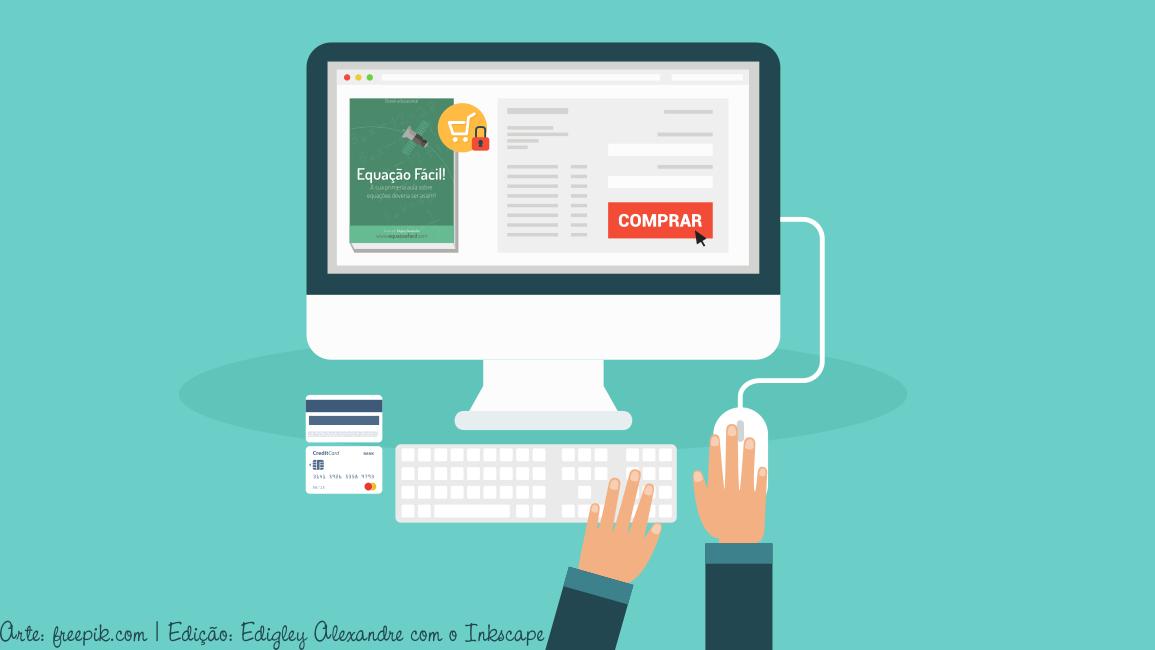 É errado ganhar dinheiro (renda extra) com um blog educacional?