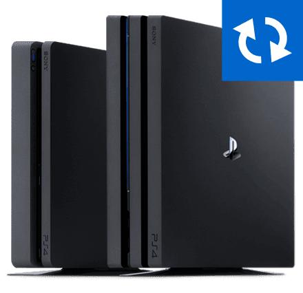 PS4 System Software Update 6.50 Available Now