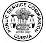 OPSC Recruitment 2018―224 Lecturer Posts Apply Online