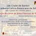 Exposição em S. Paulo com a curadoria de Fábio Porchat