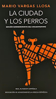 http://mariana-is-reading.blogspot.com/2017/02/la-ciudad-y-los-perros-mario-vargas.html
