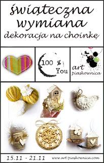 http://art-piaskownica.blogspot.com/2017/11/swiateczna-wymiana-dekoracja-na-choinke.html