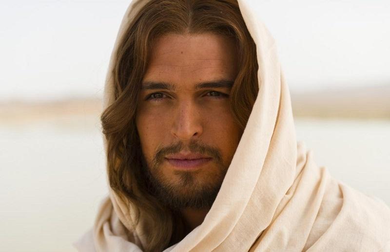 7 Fatos Que Você Provavelmente Não Sabia Sobre Jesus