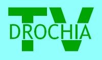 drochia-tv-logo-2008.jpg