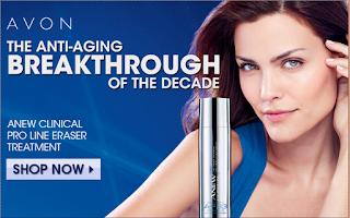 Avon Catalog Campaign 23 2012|Avon Brochure/Book|Shop Avon Online