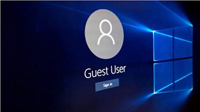 Cara Menghapus Akun Pengguna di Windows 10 Dengan Cepat