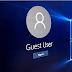 Cara Menghapus Akun Pengguna di Windows 10 Dengan Cepat dan mudah