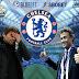Enrique yang Akan Menggantikan Conte menjadi Manager Chelsea